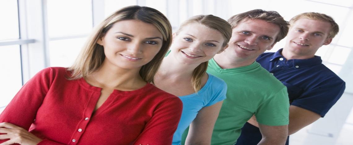Slider image 1140-470 jonge mensen